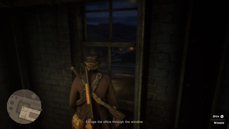 american-fathers-mission-rdr-2-guide
