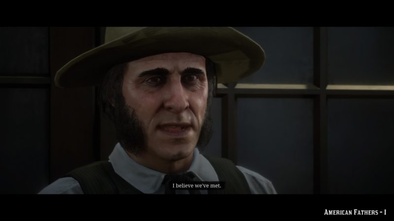 american-fathers-red-dead-redemption-2