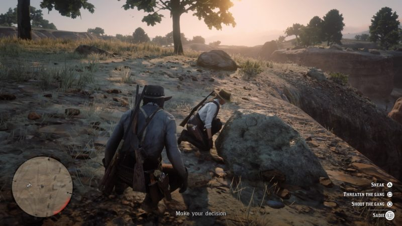 an-honest-days-labors-mission-guide-rdr-2