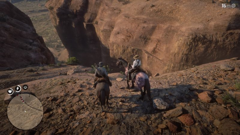 an-honest-days-labors-walkthrough-rdr2.