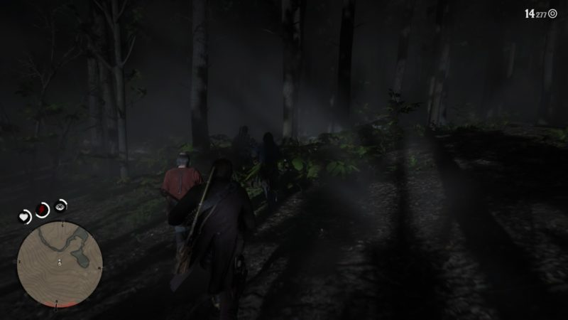 an-honest-mistake-mission-guide-red-dead-2