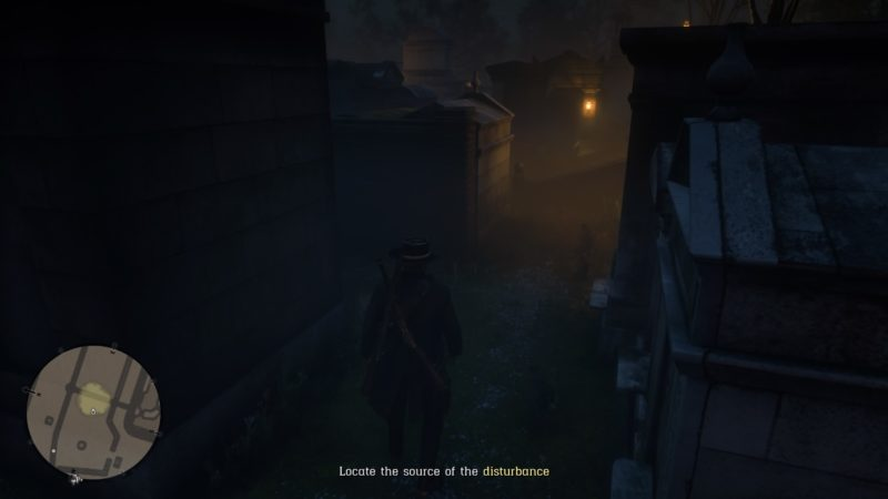 angelo-bronte-a-man-of-honor-mission-walkthrough-rdr2