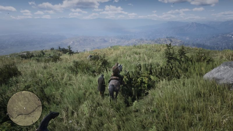 archeology-for-beginners-mission-guide-rdr-2