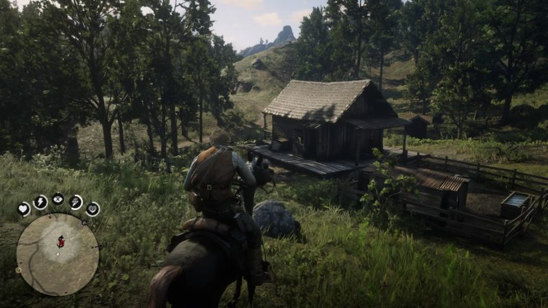 arthur-londonderry-debtor-location-red-dead-redemption-2