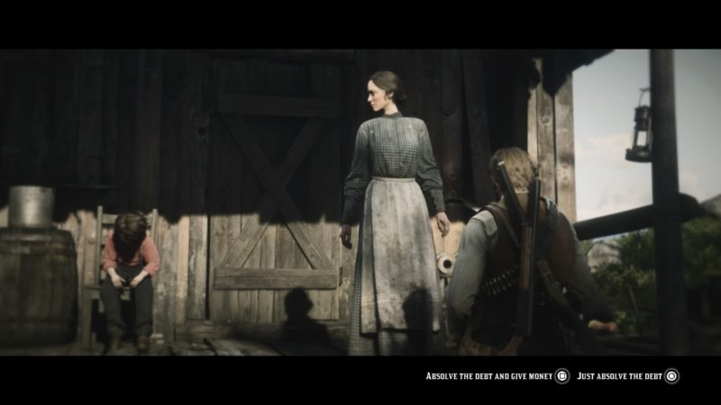 arthur-londonderry-money-lending-and-other-sins-walkthrough