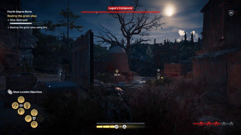 assassins-creed-fourth-degree-burns-quest-walkthrough