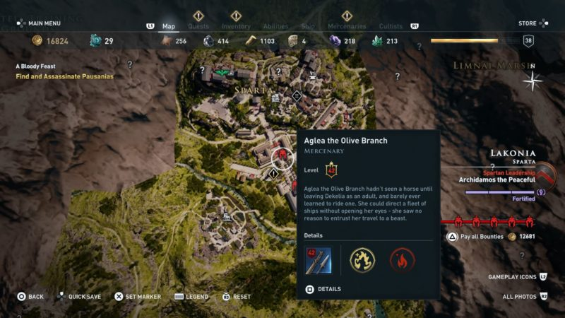 assassins-creed-odyssey-a-bloody-feast