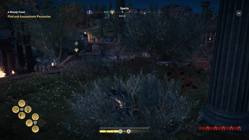 assassins-creed-odyssey-a-bloody-feast-guide