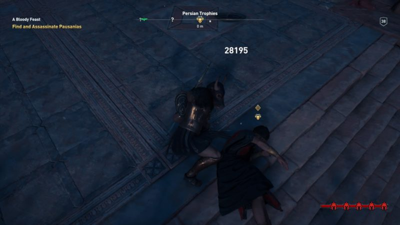 assassins-creed-odyssey-a-bloody-feast-quest
