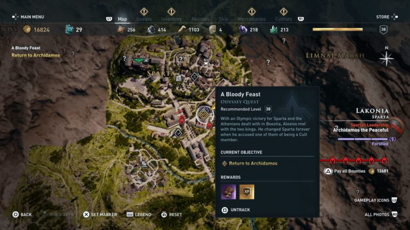 assassins-creed-odyssey-a-bloody-feast-quest-guide