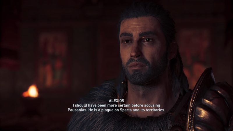 assassins-creed-odyssey-a-bloody-feast-tips