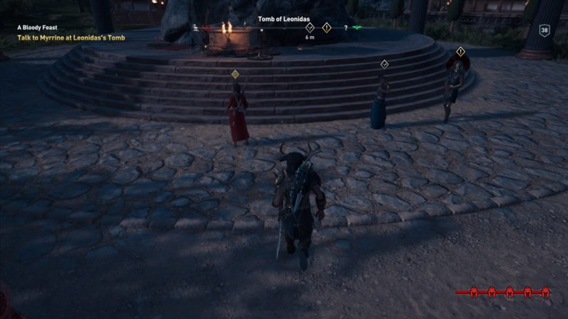 assassins-creed-odyssey-a-bloody-feast-which-option-to-choose