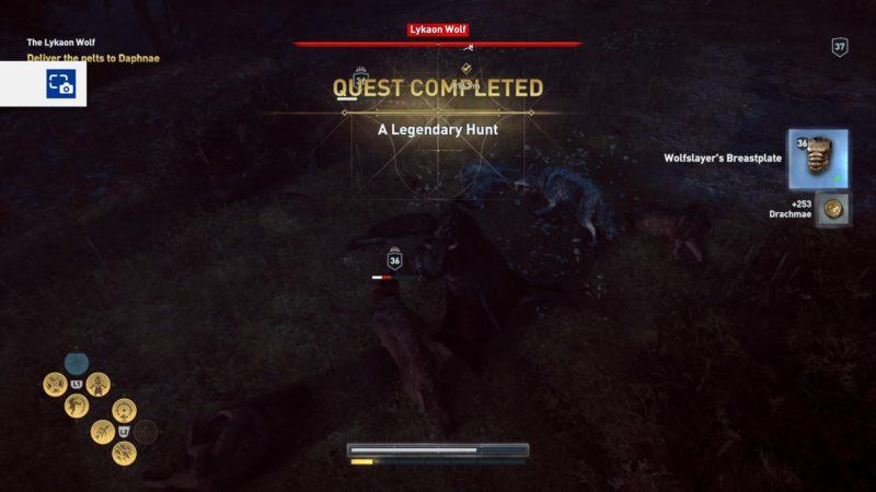 assassins-creed-odyssey-a-legendary-hunt-quest-walkthrough