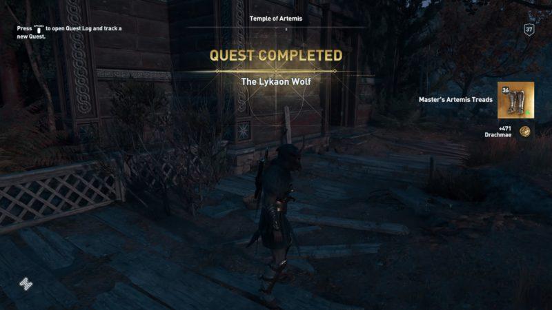 assassins-creed-odyssey-a-legendary-hunt-walkthrough