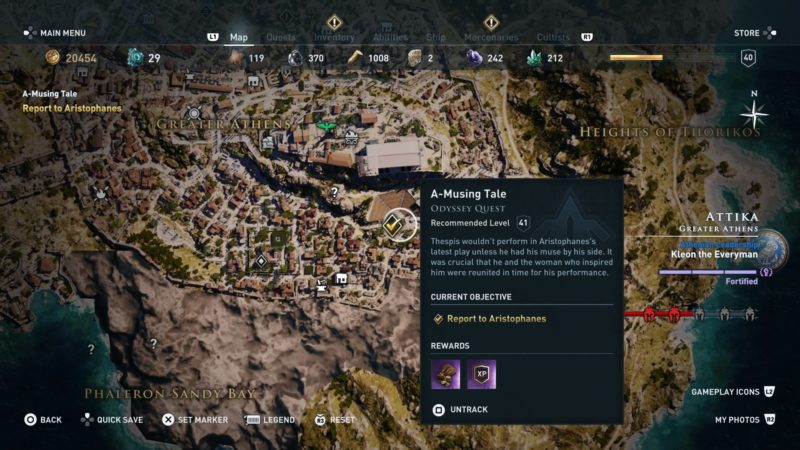 assassins-creed-odyssey-a-musing-tale-quest-guide