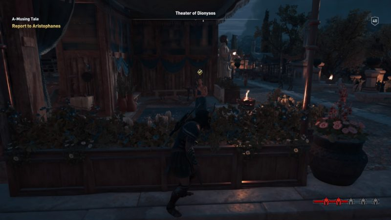assassins-creed-odyssey-a-musing-tale-quest-walkthrough