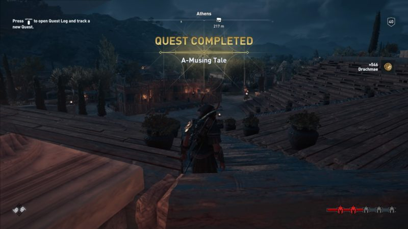 assassins-creed-odyssey-a-musing-tale-walkthrough