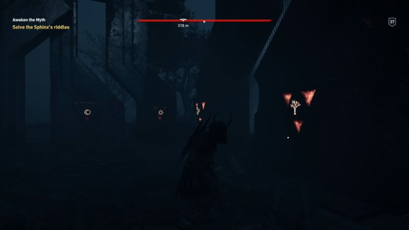 assassins-creed-odyssey-awaken-the-myth-quest