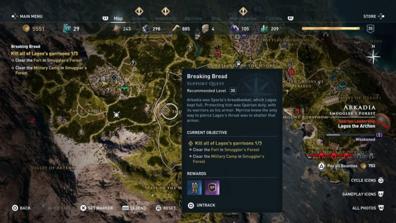 assassins-creed-odyssey-breaking-bread
