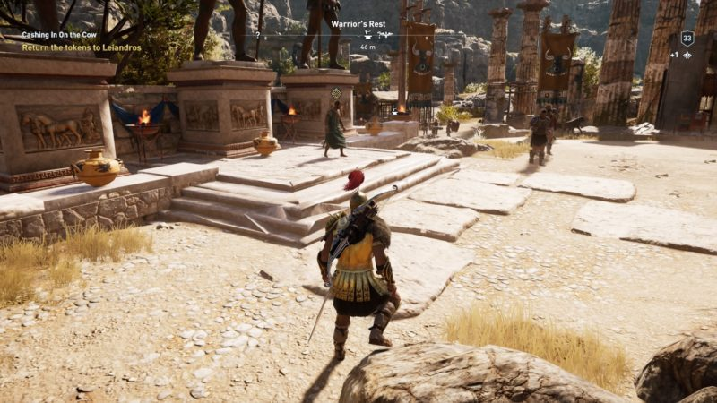assassins-creed-odyssey-cashing-in-on-the-cow