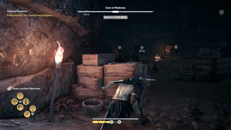 assassins-creed-odyssey-chasing-phantoms