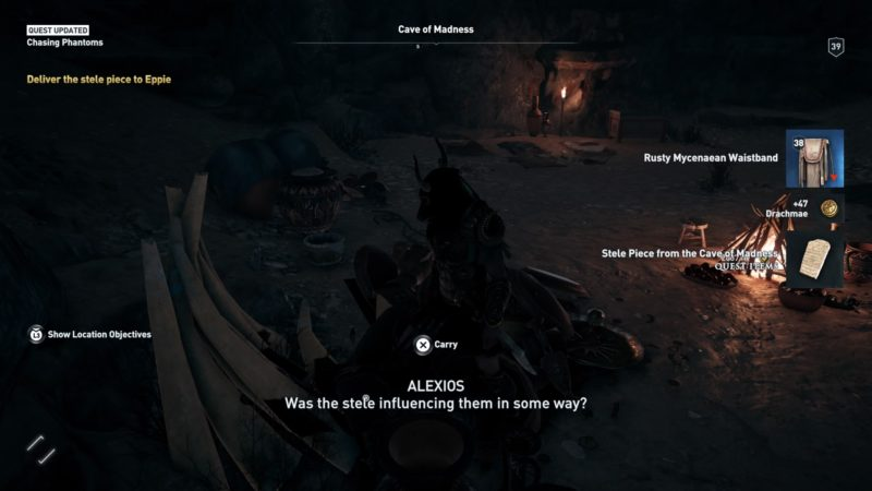 assassins-creed-odyssey-chasing-phantoms-quest-guide