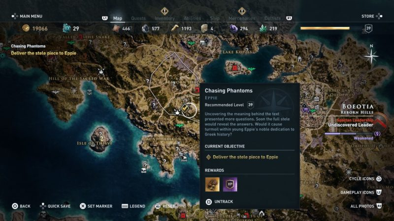 assassins-creed-odyssey-chasing-phantoms-quest-walkthrough