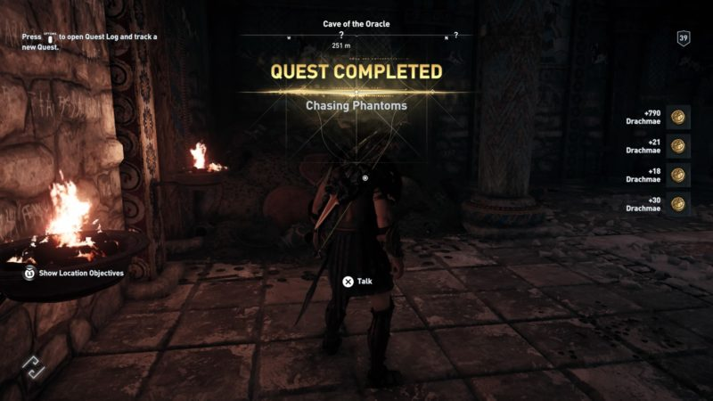 assassins-creed-odyssey-chasing-phantoms-walkthrough-and-tips