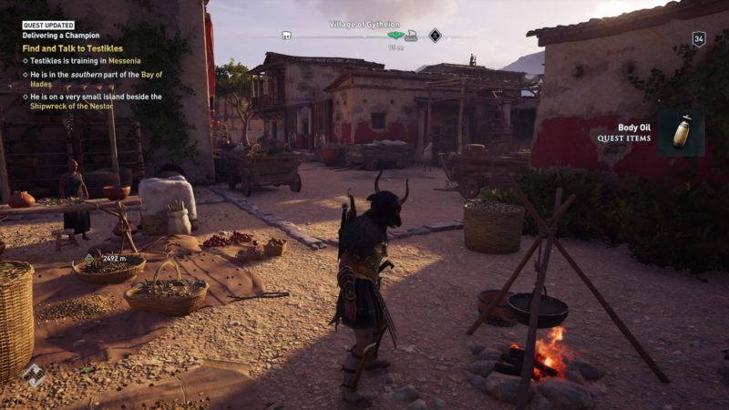 assassins-creed-odyssey-delivering-a-champion-1.