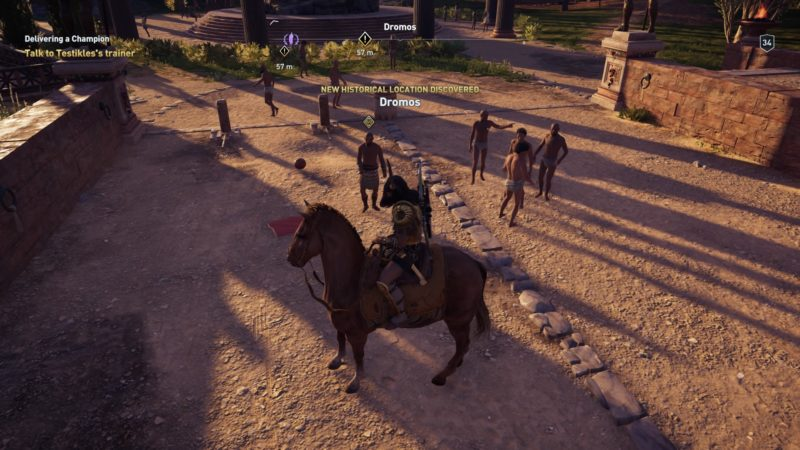 assassins-creed-odyssey-delivering-a-champion