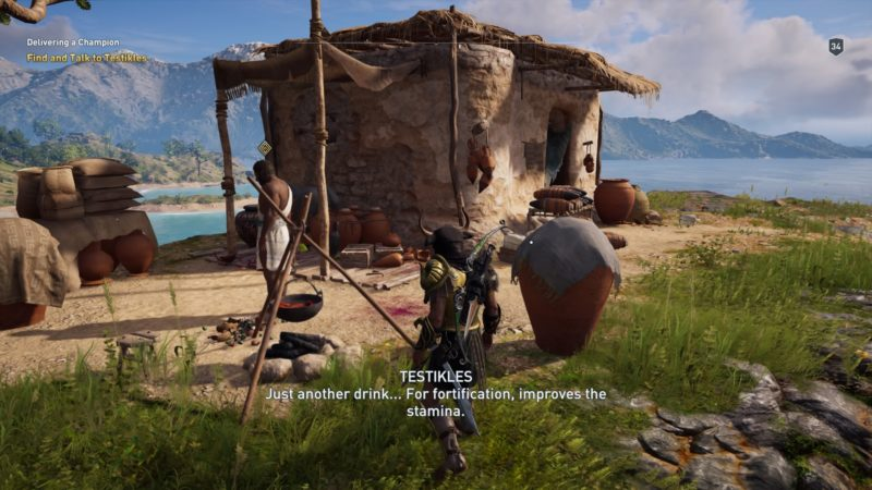 assassins-creed-odyssey-delivering-a-champion-guide