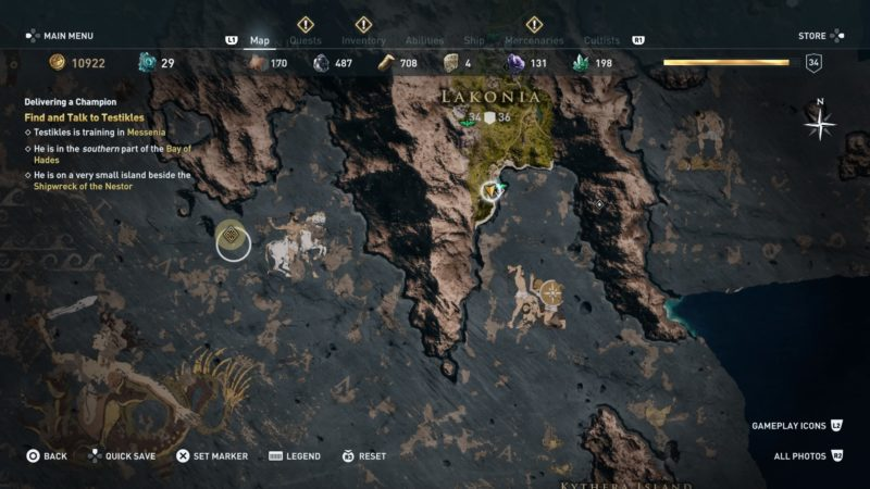 assassins-creed-odyssey-delivering-a-champion-quest