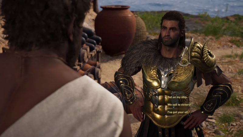assassins-creed-odyssey-delivering-a-champion-quest-walkthrough