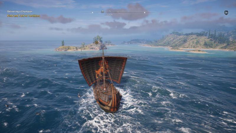 assassins-creed-odyssey-delivering-a-champion-walkthrough