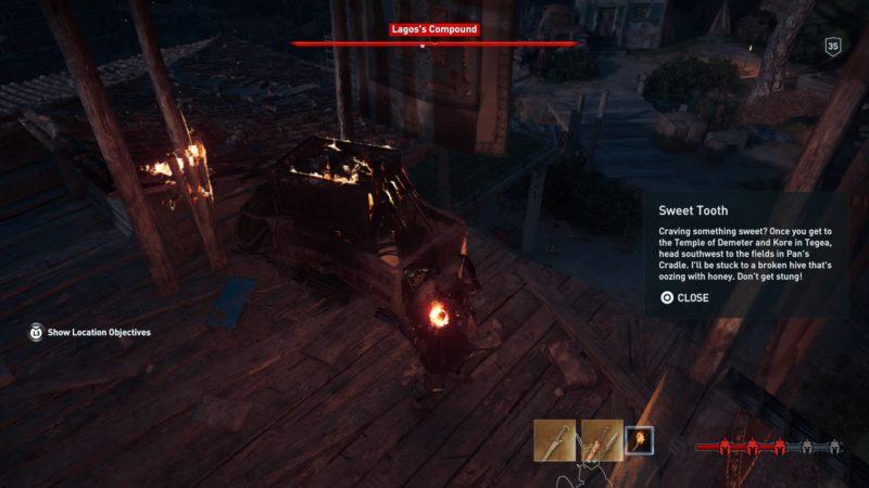 assassins-creed-odyssey-fourth-degree-burns-walkthrough