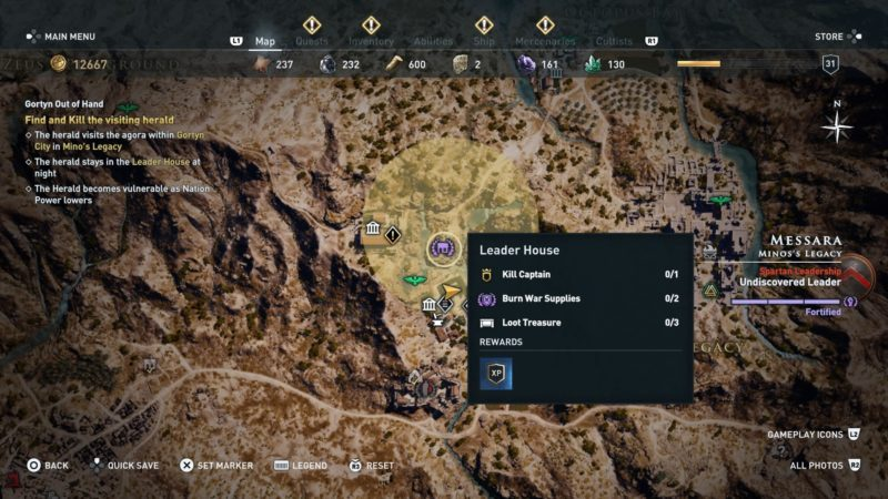 assassins-creed-odyssey-gortyn-out-of-hand