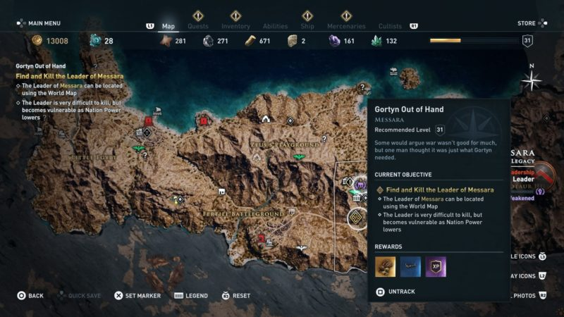 assassins-creed-odyssey-gortyn-out-of-hand-quest-guide