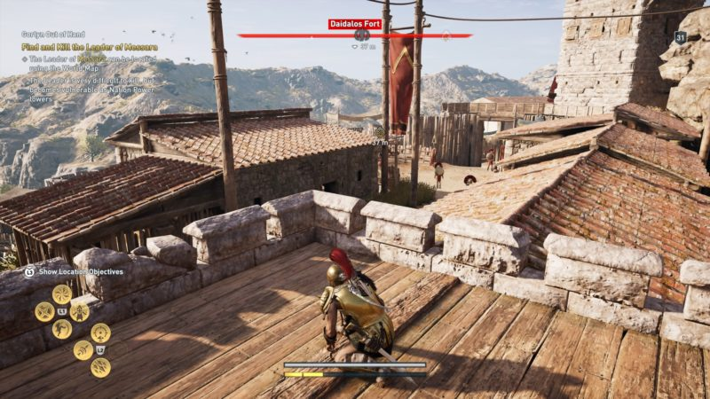 assassins-creed-odyssey-guide-gortyn-out-of-hand