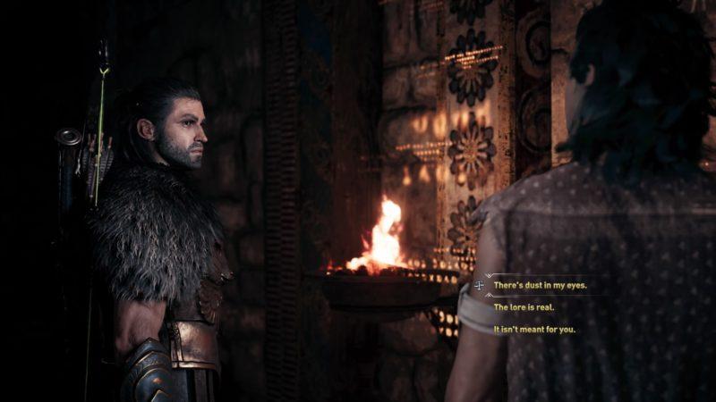 assassins-creed-odyssey-keep-the-faith
