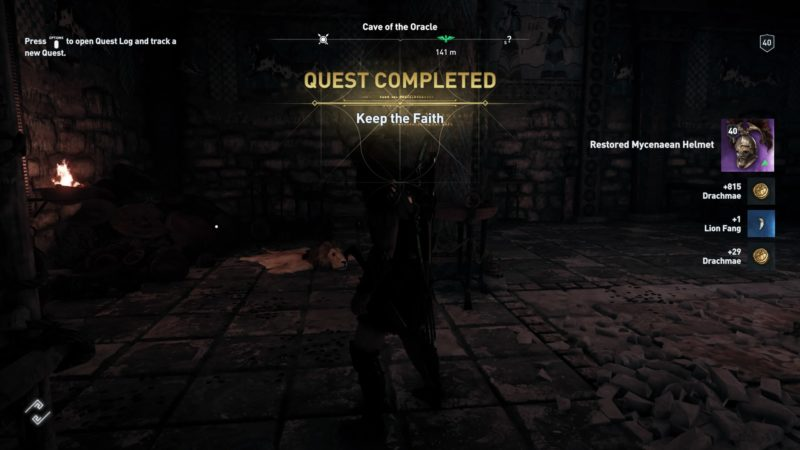assassins-creed-odyssey-keep-the-faith-quest-guide