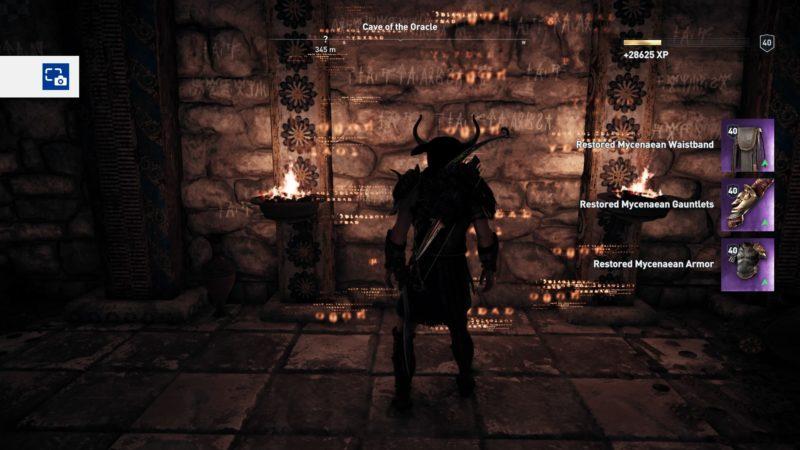 assassins-creed-odyssey-keep-the-faith-quest-walkthrough