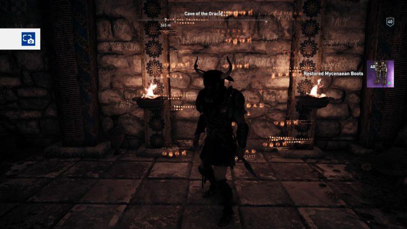 assassins-creed-odyssey-keep-the-faith-walkthrough
