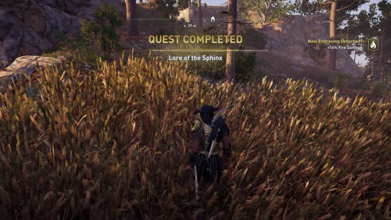 assassins-creed-odyssey-lore-of-the-sphinx-quest-guide