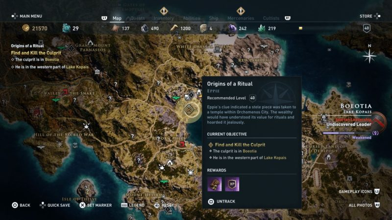 assassins-creed-odyssey-origins-of-a-ritual-quest-guide