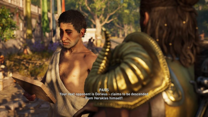 assassins-creed-odyssey-pankration