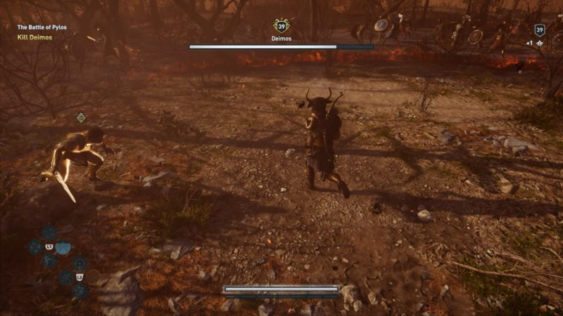 assassins-creed-odyssey-the-battle-of-pylos