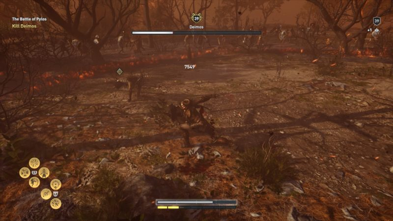 assassins-creed-odyssey-the-battle-of-pylos-quest