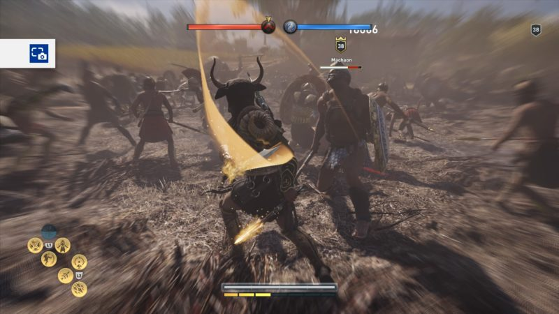 assassins-creed-odyssey-the-conqueror
