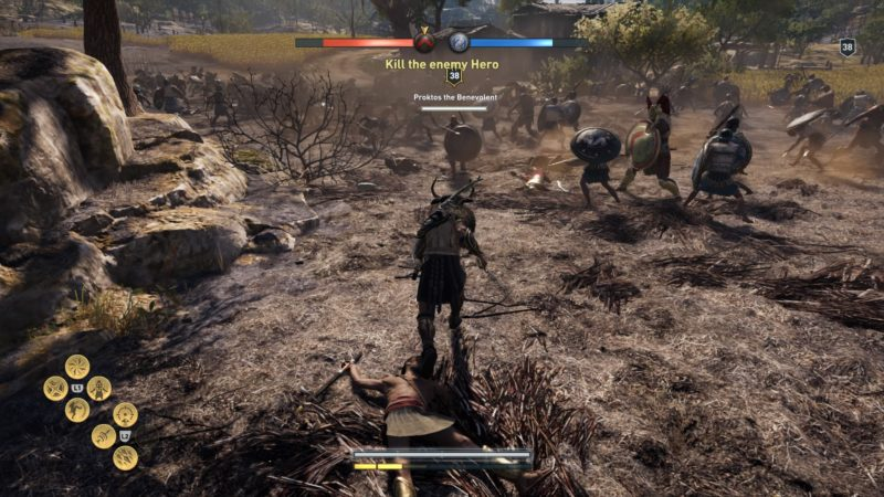 assassins-creed-odyssey-the-conqueror-guide