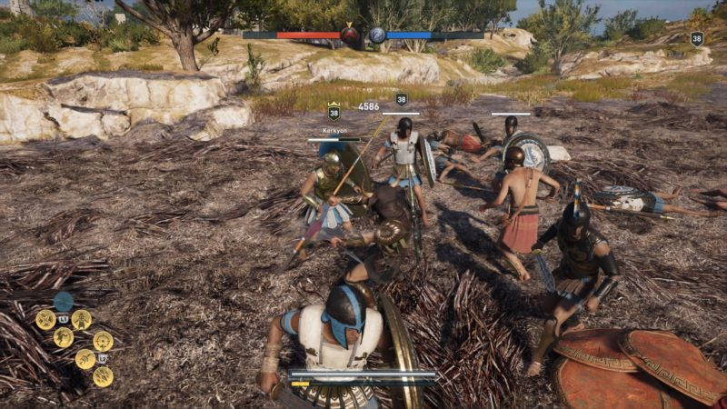 assassins-creed-odyssey-the-conqueror-quest-guide
